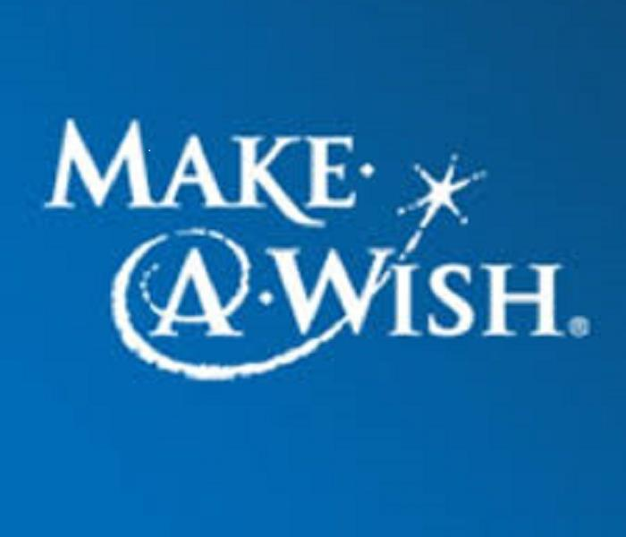 Community The History Behind the Make a Wish Golf Tournament